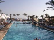 Hlavní bazén