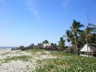 Renala - pláž