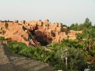 Carthage Land