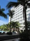 Prohlídka hotelu Palm**** a Palm Grand*****