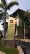 Prehliadka hotela Riu Palace Tikida Agadir*****