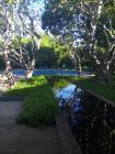 Klidný tranzitní hotel Sigiriya Village