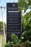 Prohlídka hotelu Vasanti Seminyak Resort ***