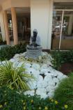 Prehliadka hotela Regenta Resort