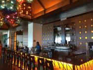 Jeden z barů