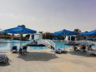 relaxační bazén pro dospělé