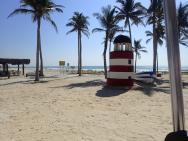 Nádherné pláže