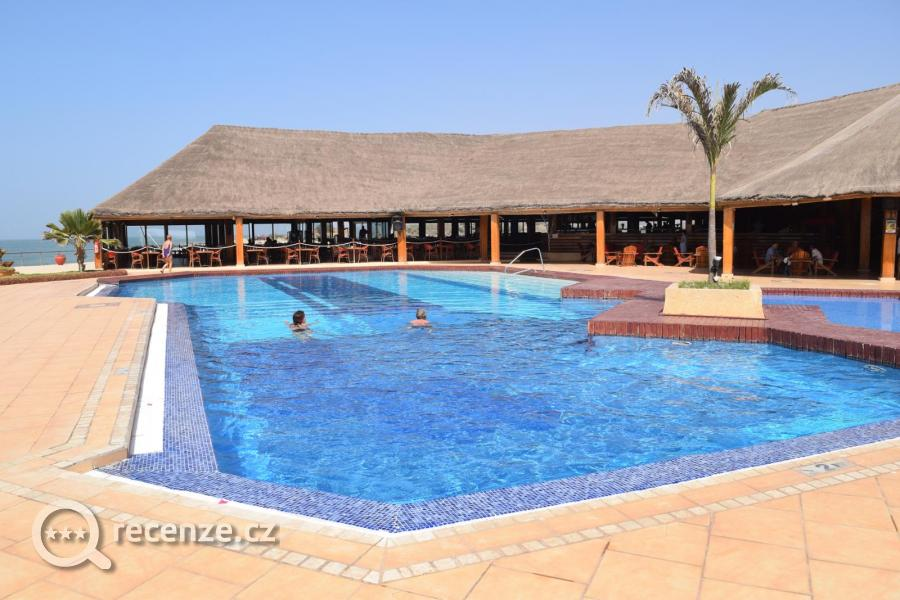 Royal Decameron Baobab ****, Senegal, La Somone