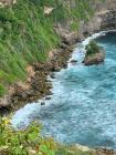 Výlet na Bali