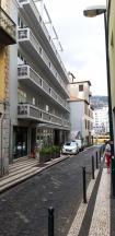 hotel Orchidea Funchal