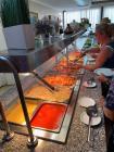 Hotel Playa Blanca S'illot Mallorca