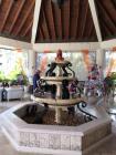 Prohlídka hotelu Bellevue Dominican Bay ***