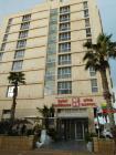 Residence Netanya Hotel (Izrael)